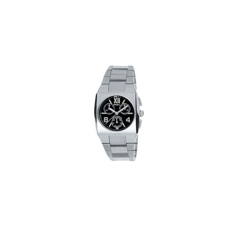 f8ceec7184a Ladies' Watch Breil 2519740749 (30 mm) - Ladies watches - Photopoint