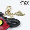 3D Keychain Mickey Mouse 75223