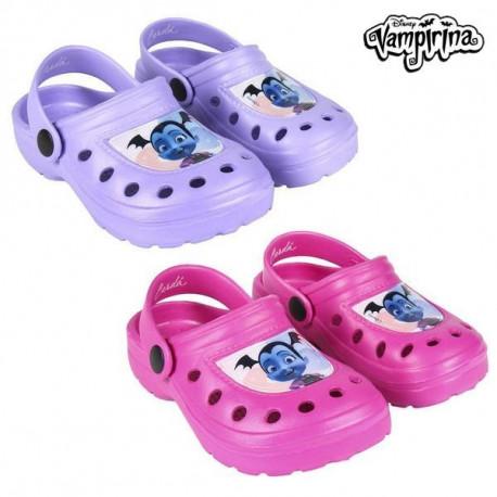 65ae1201393 Footwear   Demar - Paw Patrol - Disney - Spider-Man - Frozen - VM ...