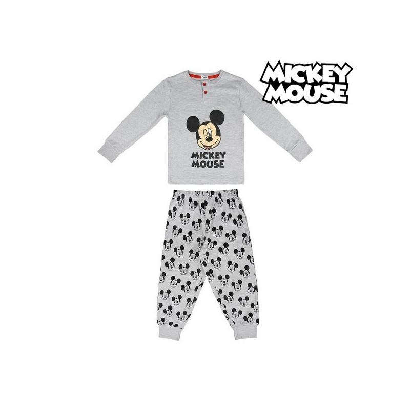 a73057c75db Pidžaama Laste Mickey Mouse 73109 - Pidžaamad - Photopoint