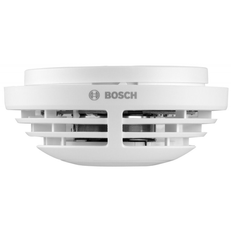 Bosch Smart Home Security Starter Pack