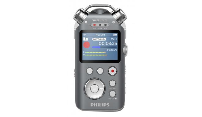Philips DVT 7500