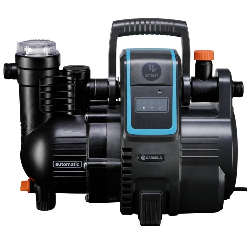 Gardena smart Automatic Home&Garden Pump 5000/5