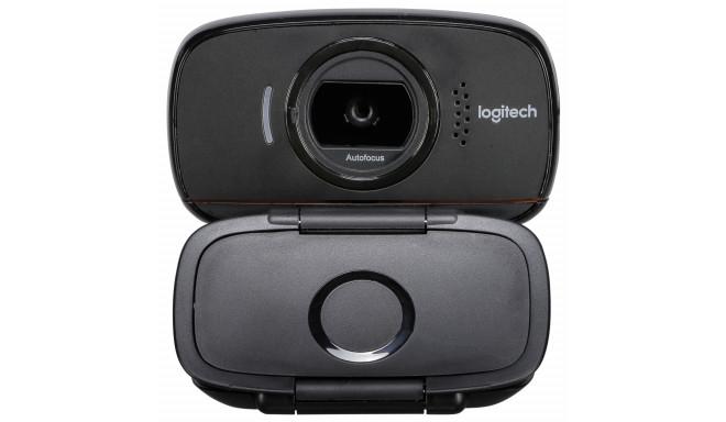 Logitech veebikaamera B525 HD