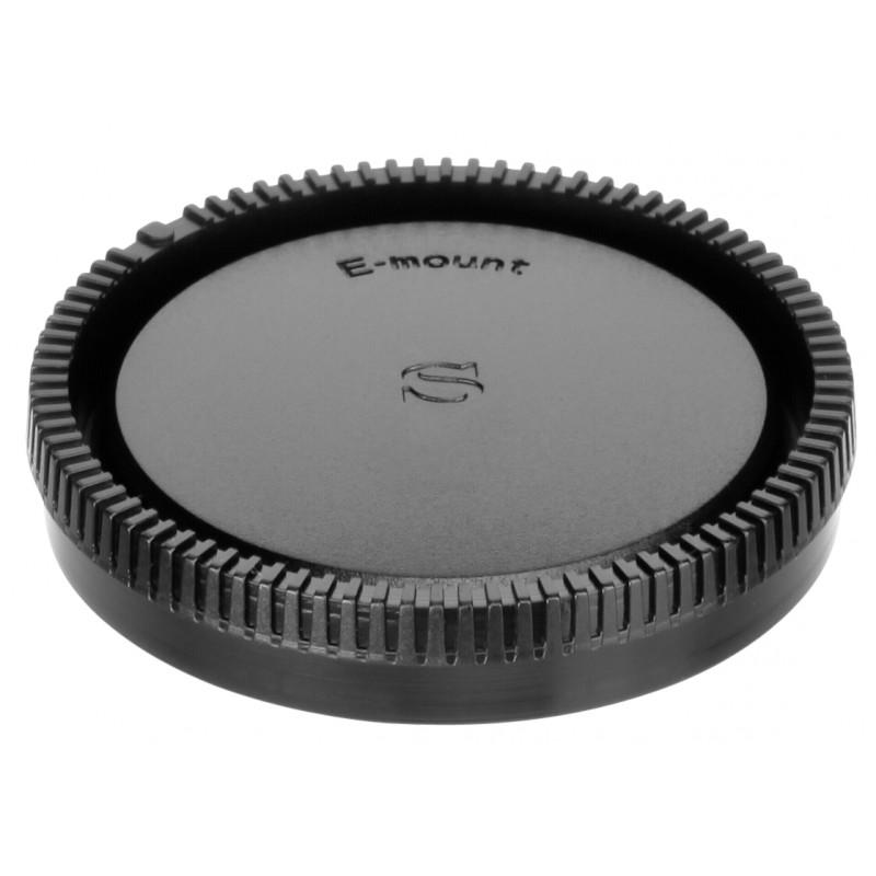 digiCAP Rear Lens Cap Sony E