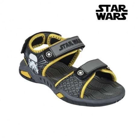 ab39573f70c Laste sandaalid Star Wars 70561 (28) - Sandaalid - Photopoint