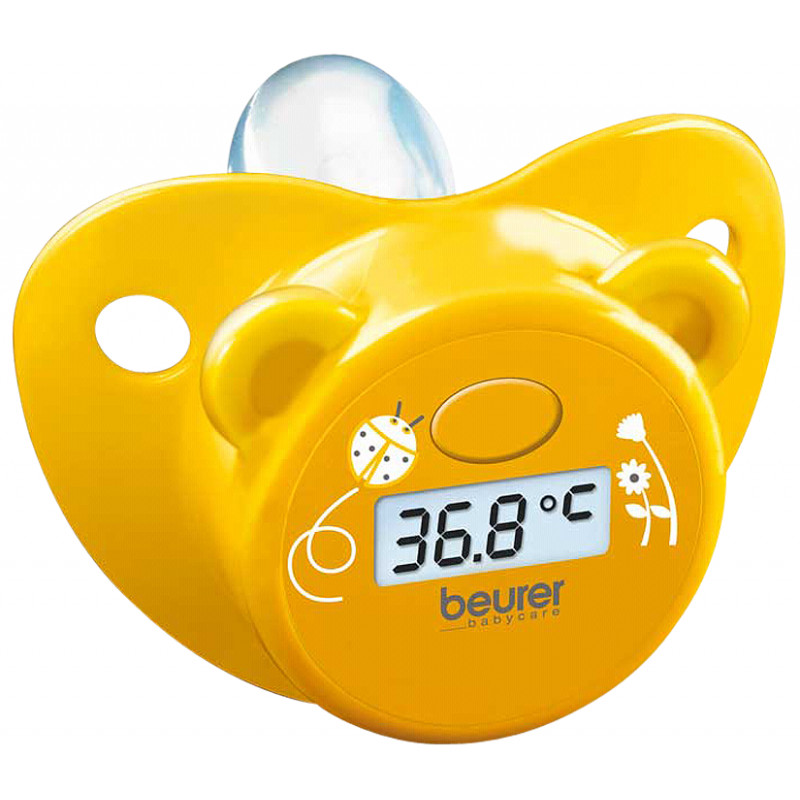 Beurer thermometer BY 20