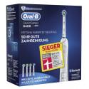 Braun Oral-B Smart Series 6400
