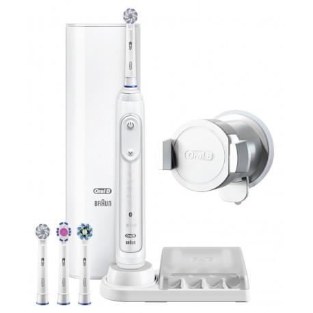 3acde5c60cf Oral care | Braun - Philips - Oral-B - Listerine - JetPik - ETA ...