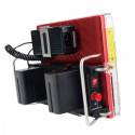 Aputure Amaran Tri-8 Kit V-mount ssc
