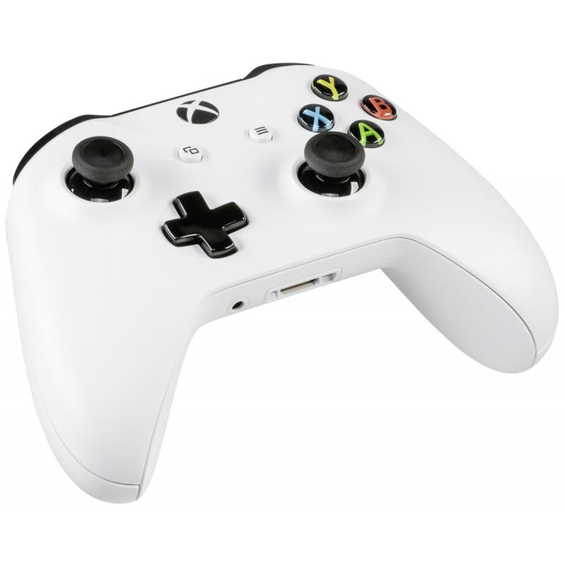 Microsoft Xbox One 1TB incl Playerunknowns Battlegr. USK 18