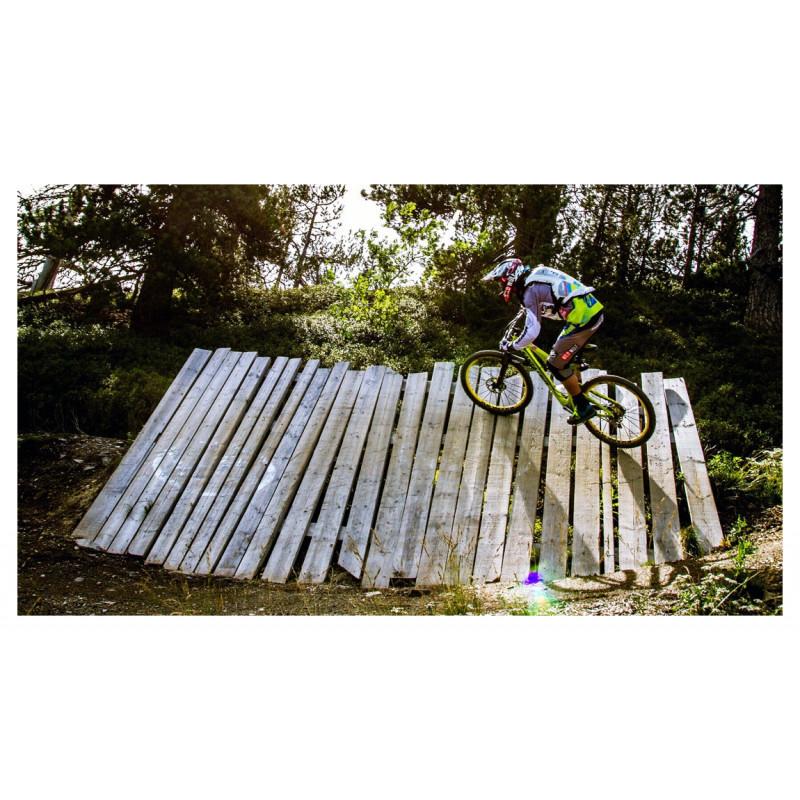 Drift Roll Bar Mount