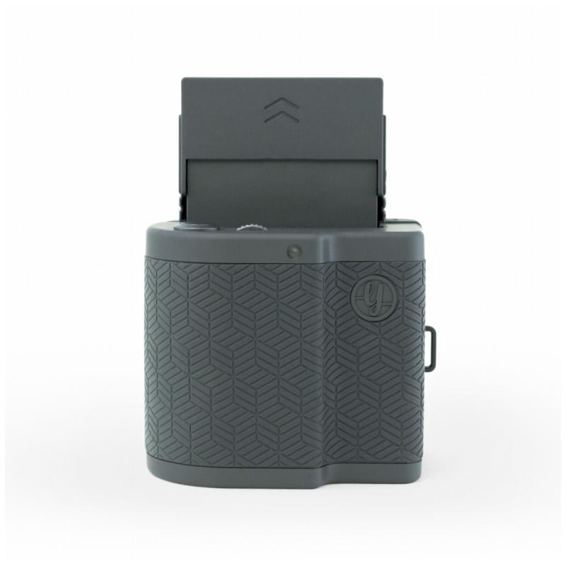 new style f3fe3 2f655 Prynt Pocket Graphite