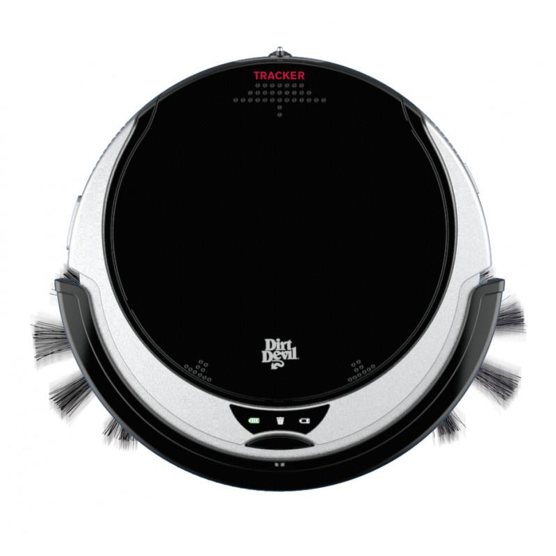 Dirt Devil robottolmuimeja M613 Tracker