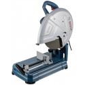 Bosch GCO 20-14 Professional Metal Cut-Off Grinder