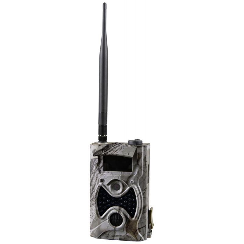 Bresser rajakaamera 12MP (3340002)