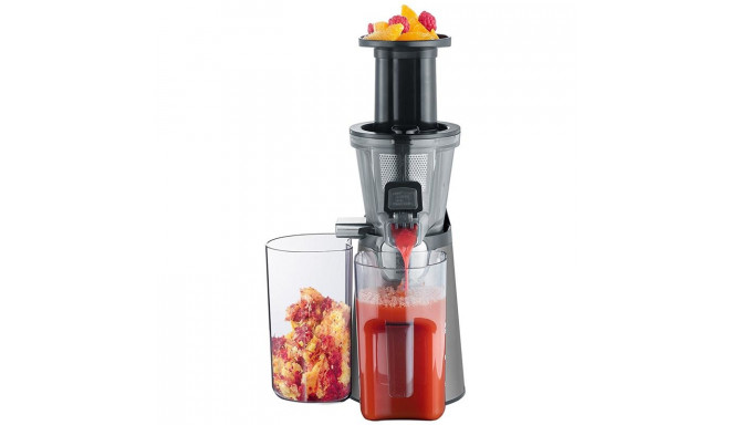Severin slow juicer ES3571
