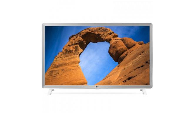 """32"""" Full HD LED LCD-teler LG"""