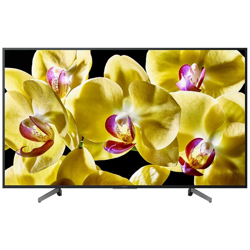 "Sony televiisor 55"" 4K UHD LED LCD KD55XG8096BAEP"