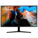 "Samsung monitor 32"" UHD LED TN LU32J590UQUXEN"