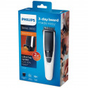 Habemepiirel Philips series 3000