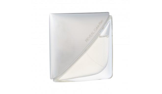 Calvin Klein Reveal Eau de Parfum (30ml)