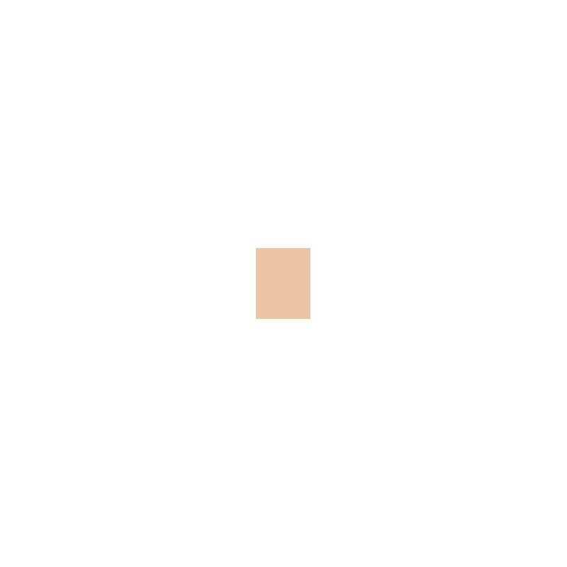 Artdeco Perfect Teint (1ml) (12 Neutral Light)