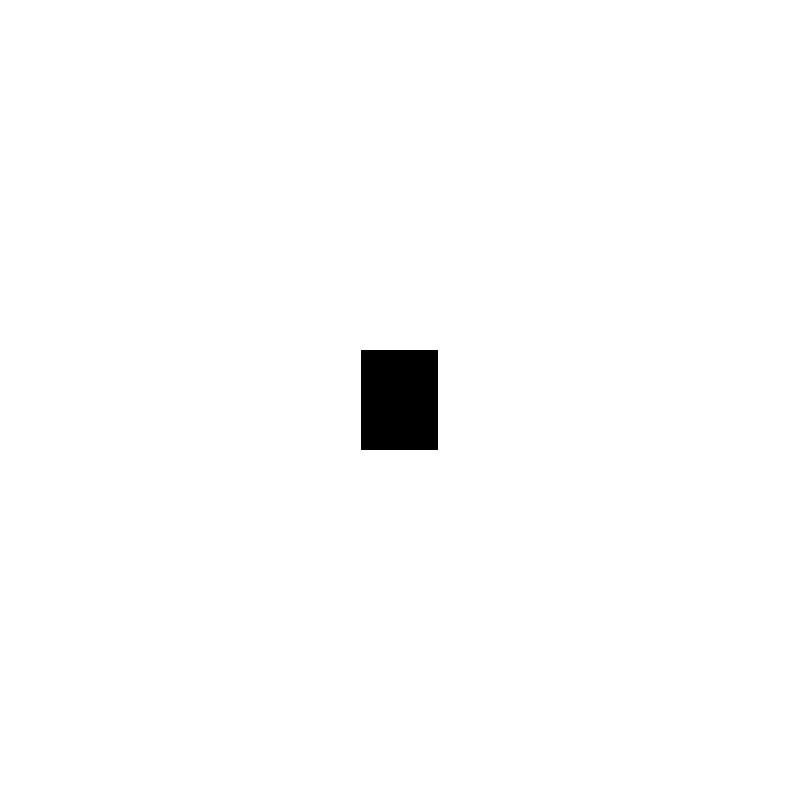 Gabriella Salvete XXPress Intense Volume (11ml) (Black)