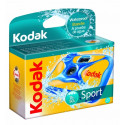 Kodak SUC Water Sport 27x1 (800ISO)