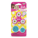 Barbie Hand Fidget Spinner