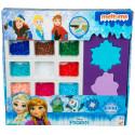 Frozen Meltumz Mega Set 6000 pieces