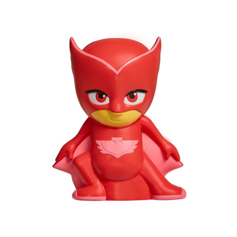 PJ Masks Owlette GoGlow Buddy Night Light and Torch
