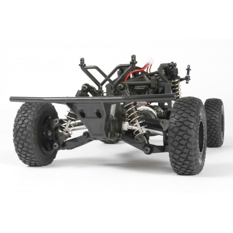 Axial Yeti Jr. SCORE Trophy Truck 1:18 4WD RTR