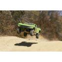 Axial Yeti SCORE Trophy Truck 1:10 4WD ARTR
