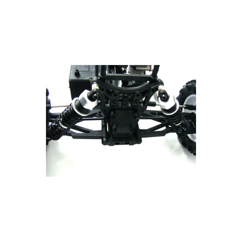 Blade SS 2.4GHz Nitro - R0067