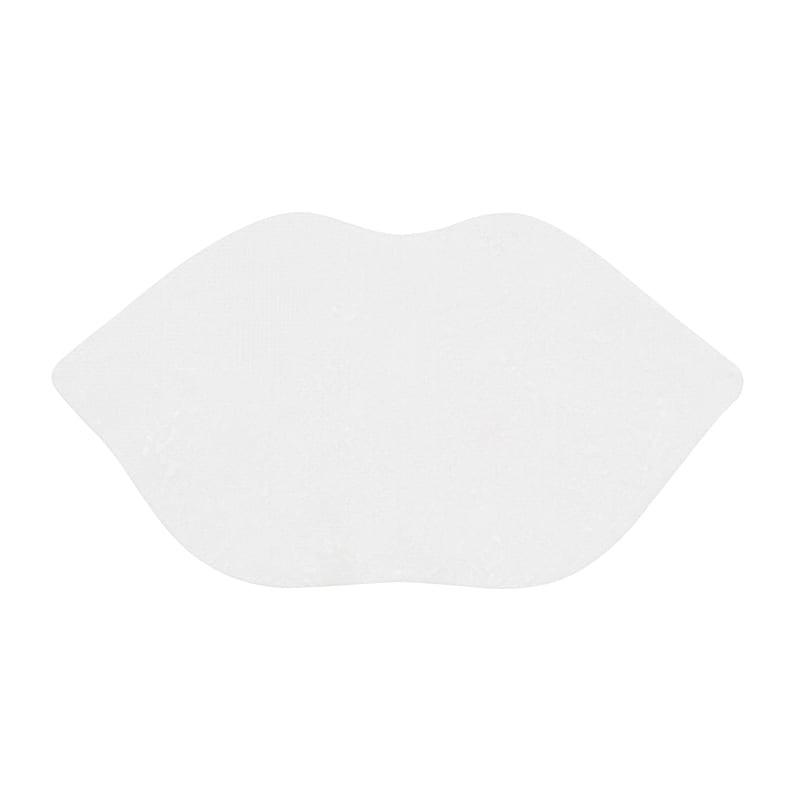 Holika Holika huulte hoolduskomplekt Golden Monkey Glamour Lip 3-Step Kit
