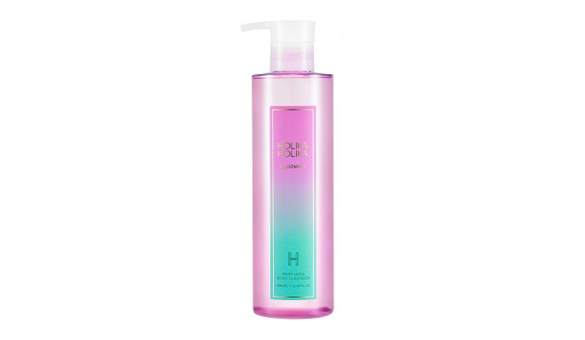 Holika Holika dušigeel Perfumed Body Cleanser - Blooming