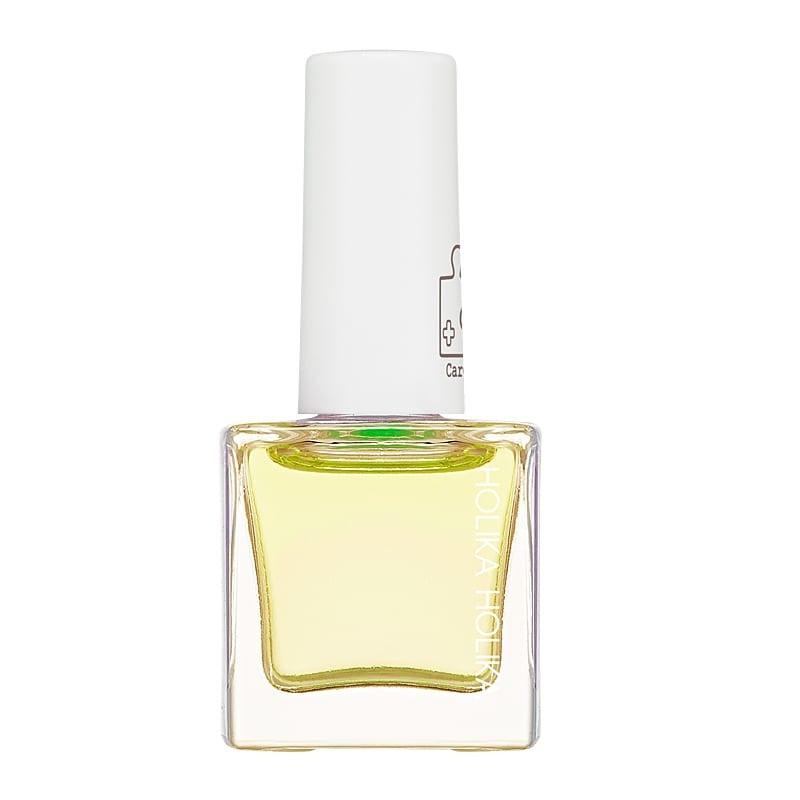 Holika Holika Piece Matching Nails Care Vitamin Nail Serum