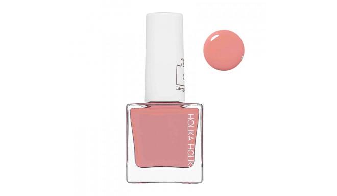 Holika Holika Piece Matching Nails Lacquer PK04 Skin Pink T