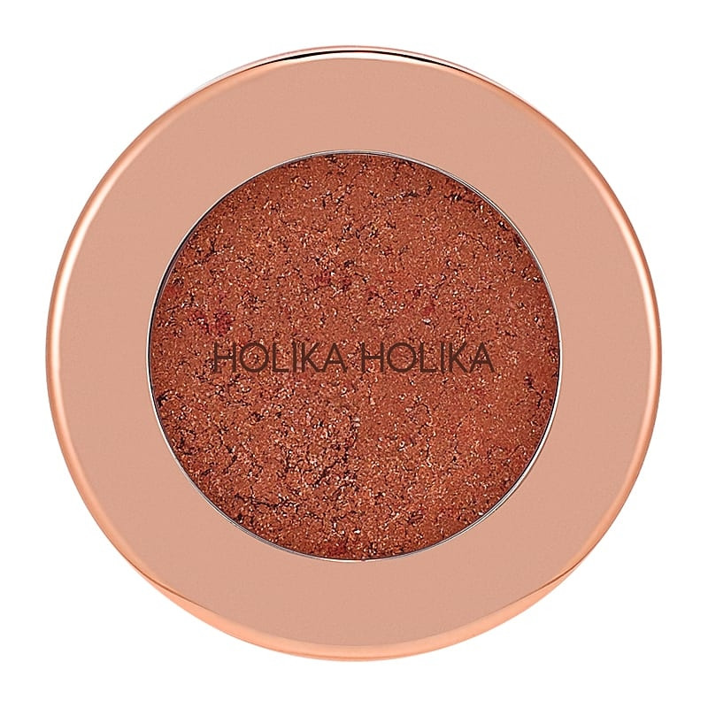 Holika Holika Piece Matching Foil Shock Shadow 03 Smoked Cherry