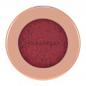 Holika Holika Piece Matching Foil Shock Shadow 04 Burnt Cherry