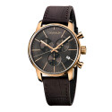 Calvin Klein City K2G276G3 Mens Watch Chronog