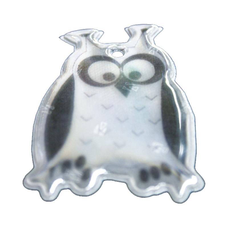 4315d8423e9 Helkur Öökull (Owl) - Helkurid - Photopoint