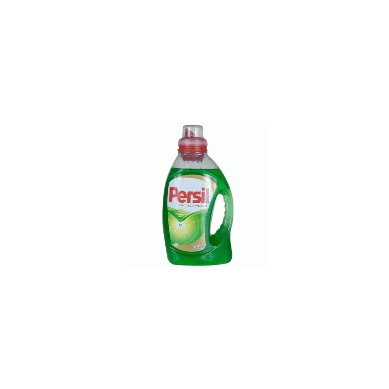 17d51ba2243 Pesugeel PERSIL Regular Gel 1l - Laundry detergents - Photopoint