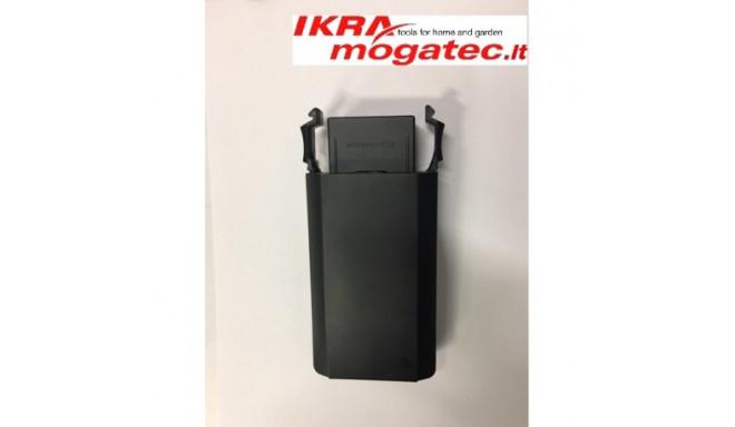 """Akumulaator 24 V """"Flexo Trim"""" ja """"Tonino Lamborghini"""" tehnika jaoks"""