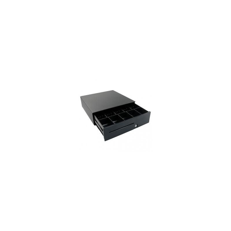 APG cash drawer insert (PK-15TA-M5-BX)