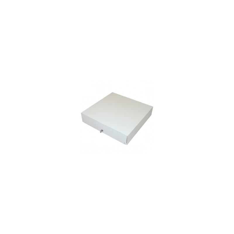 APG ''CashPlus'' Slimline, anthracite (SLIM-1026)