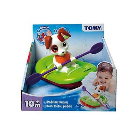 cd7bcb64eac TOMY vannimänguasi Aerutav koer, E72424