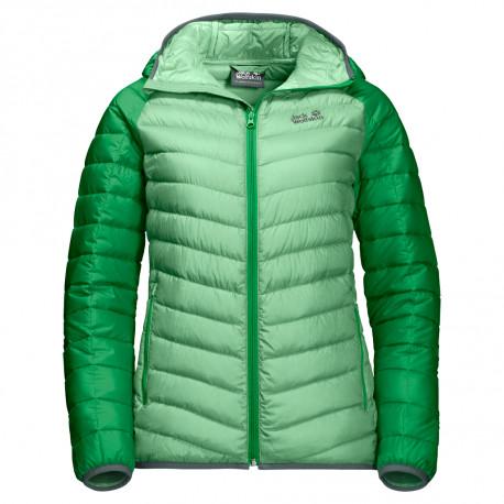 2b2751028e6 Clothes | Silver&Polo - Disney - Adidas - Jack Wolfskin - CRV ...