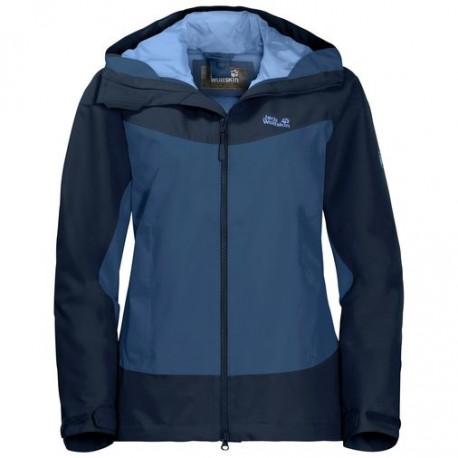 336e0ba5ecf Clothes | Silver&Polo - Disney - Jack Wolfskin - CRV - Didriksons ...